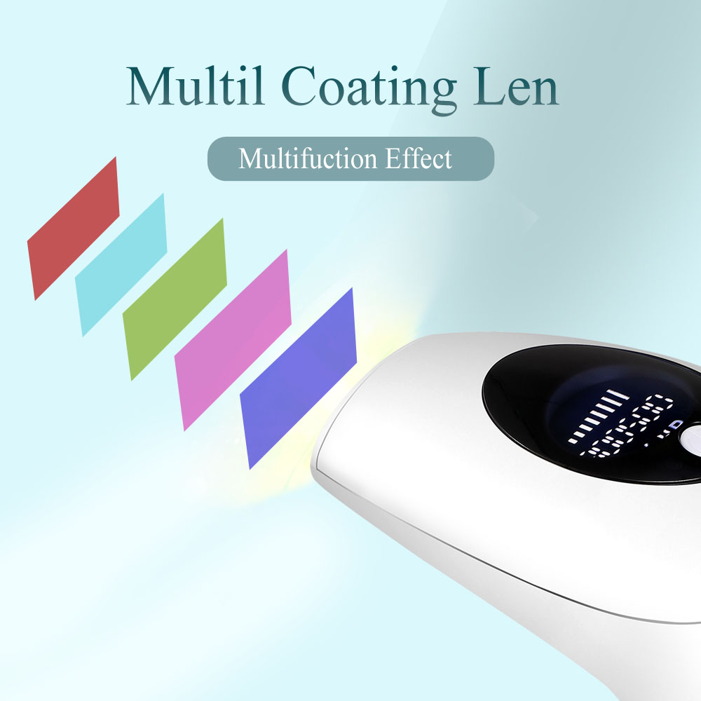 profissional depilador laser feminino depilacao 04