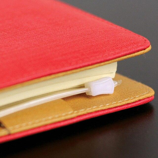 Business Accessories & Gadgets Office Accessories Transparent Storage Folder