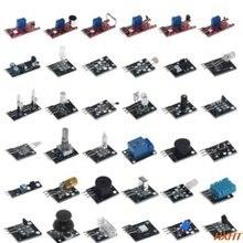 37 в 1 Набор сенсоров датчик ultimate для arduino raspberry