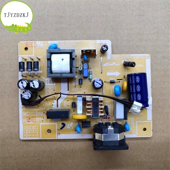 Free Shipping for Samsung P3514Z_FPN BN44-00843A Good test power board supply plate 02-3282-0700 SU10349-15005