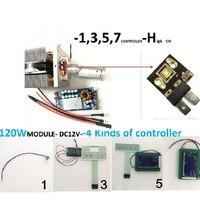 Barato https://ae01.alicdn.com/kf/H451f6234707d413ebda5a3250c52ae62b/Módulo de luz de endoscopio led actualizado de 120W Storz olympus dynoics SCK800 6500K de densidad.jpg