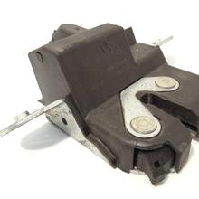 13317445 / /5924098/trunk lock/PORTON for OPEL CORSA D COSMO   07.06 - 12.10 1 year warranty   Replacement of