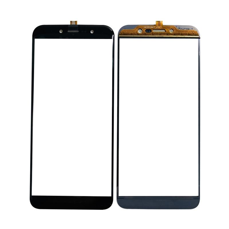 SENSEIT W289 Touch Panel Glass Touch Screen Digitizer Sensor Touchscreen Free Shipping