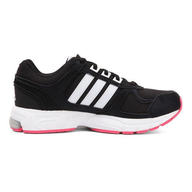 Original New Arrival  Adidas equipment 10 Women's  Running Shoes Sneakers 4
