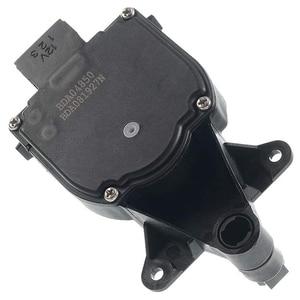 Image 4 - HVAC เครื่องทำความร้อน Blend Door Actuator สำหรับ S4 A4 A4 Quattro   Beetle Jetta Passat 1J0907511