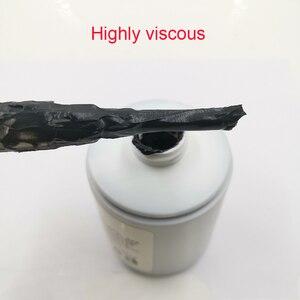 Image 5 - 300Ml Soft Laser Carbon Crème Gel Voor Nd Yag Laser Huidverjonging Whitening Krimpen Poriën