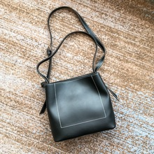 Women Bag Luxury Handbags/Shoulder Bag/Wallets and Bags/Large Handbag Messenger Bag/Bucket Bag transparent bucket bag and pouch bag