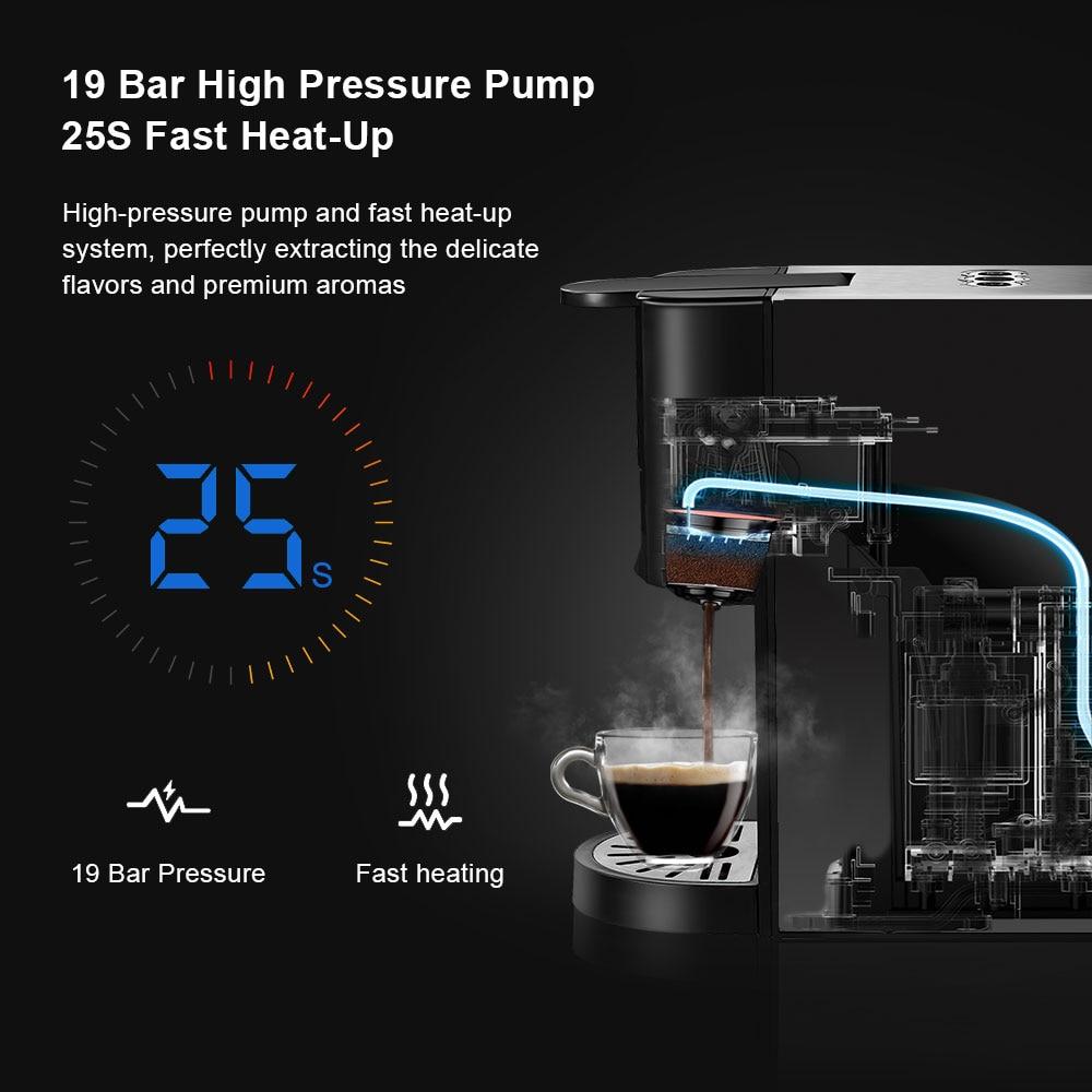 胶囊咖啡机详情页20200801_09