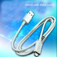Original micro USB data cable 1 m 1.5m 23AWG|Mobile Phone Cables| |  -