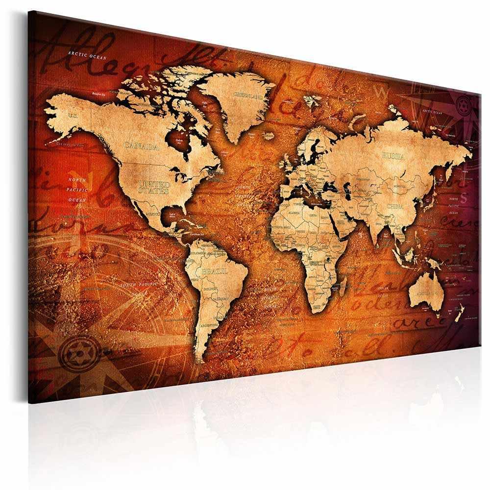 1pc живопись на холсте прочная деревянная панель рамка для галерейно подрамник полоски