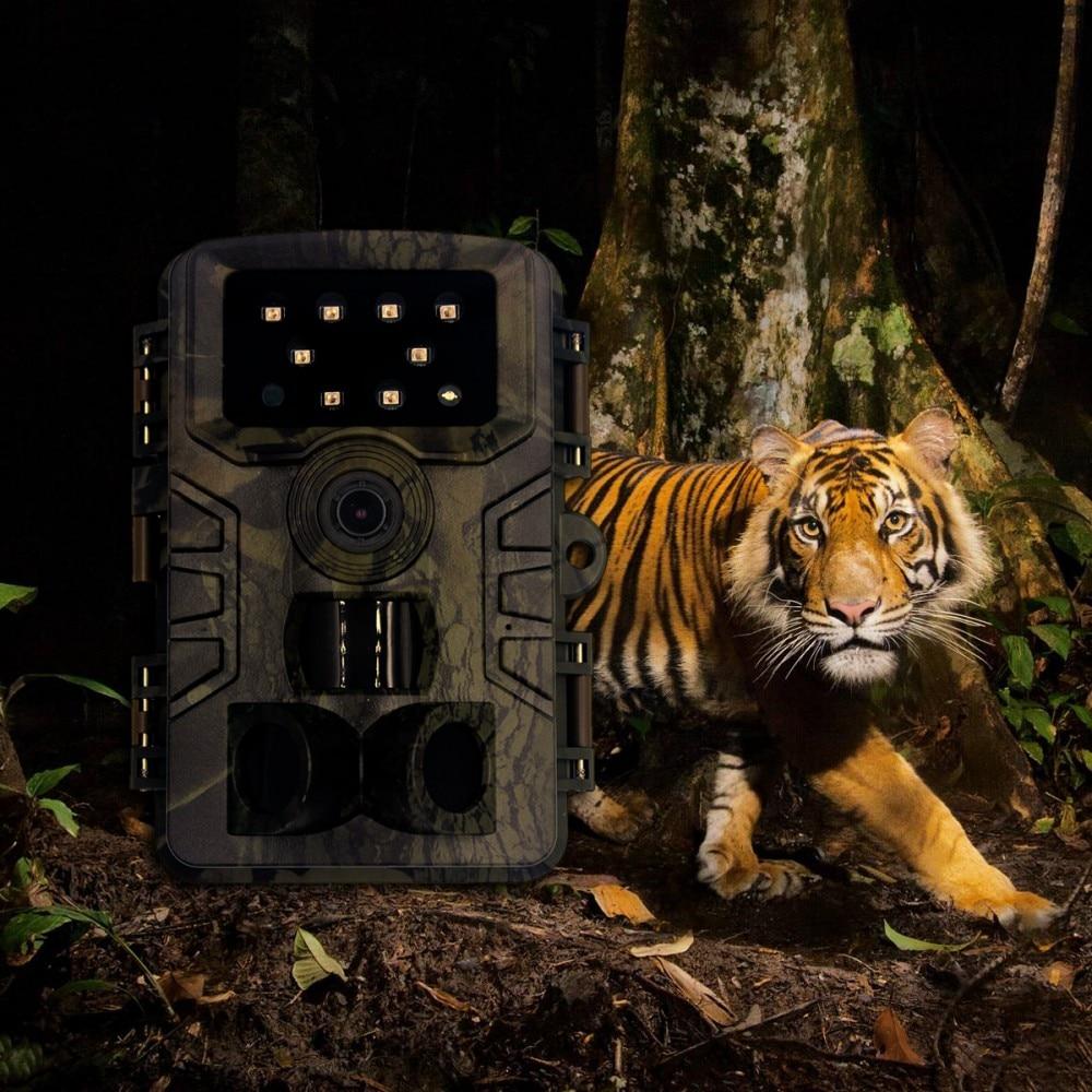 20MP-HD-Black-Color-Digital-Trail-Camera-with-Dual-PIR-Motion-Sensor-2-0-Inch-TFT (2)