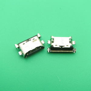 USB Зарядное устройство коннектор Jack разъем для huawei MediaPad M5 Lite 10 BAH-AL00 BAH-W09 BAH-L09 шт. ; Штепсель для зарядки док-станция для Запчасти для авто