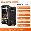 OUKITEL WP9 NFC 5,86