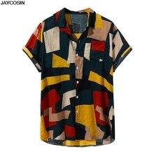 camisa versace RETRO VINTAGE
