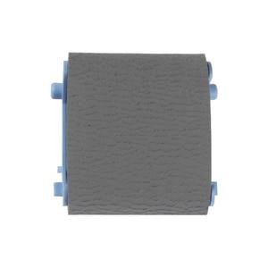 Image 5 - RL1 1802 000 נייר רולר איסוף עבור HP1007 1008 1216 1136 1213 מדפסת דגם