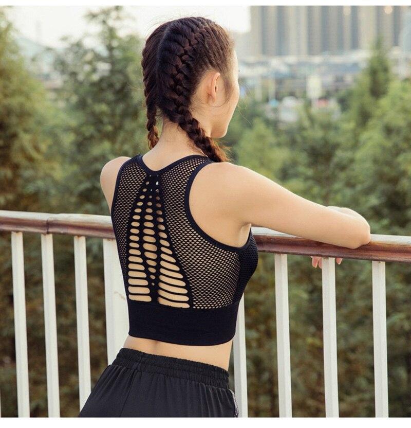 sports bra (3)