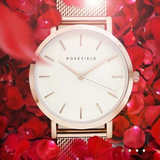 2019 Luxury Brand Casual Male Clock Wristwatch Fashion Ladies Wristwatch Minimalism Men Watches Women Bracelet Gift