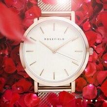 2019 Luxury Brand Casual Male Clock Wristwatch Fashion Ladie