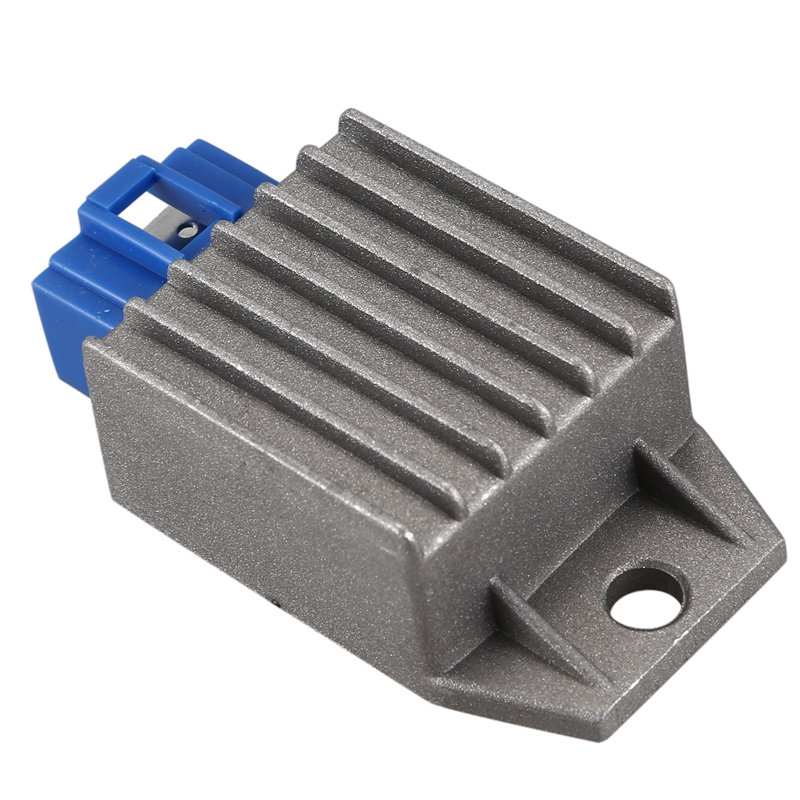 Voltage Regulator For Yamaha Golf Cart G8 G9 G14 G16 G20 G21 G22 JF2-81910-01-00