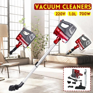 Strong Power Vacuum Cleaner 70