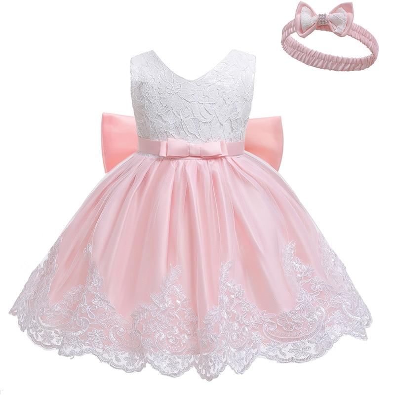 H45296c48e2e2455eb4d7817bc3453dd56 Girls Dress Christmas Elegant Princess Dress Kids Dresses For Girl Costume Children Wedding Party Dress 10 Year vestido infantil