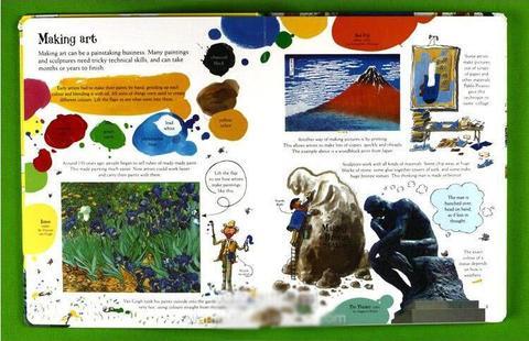 educacional aleta livros criancas aprendendo leitura livro