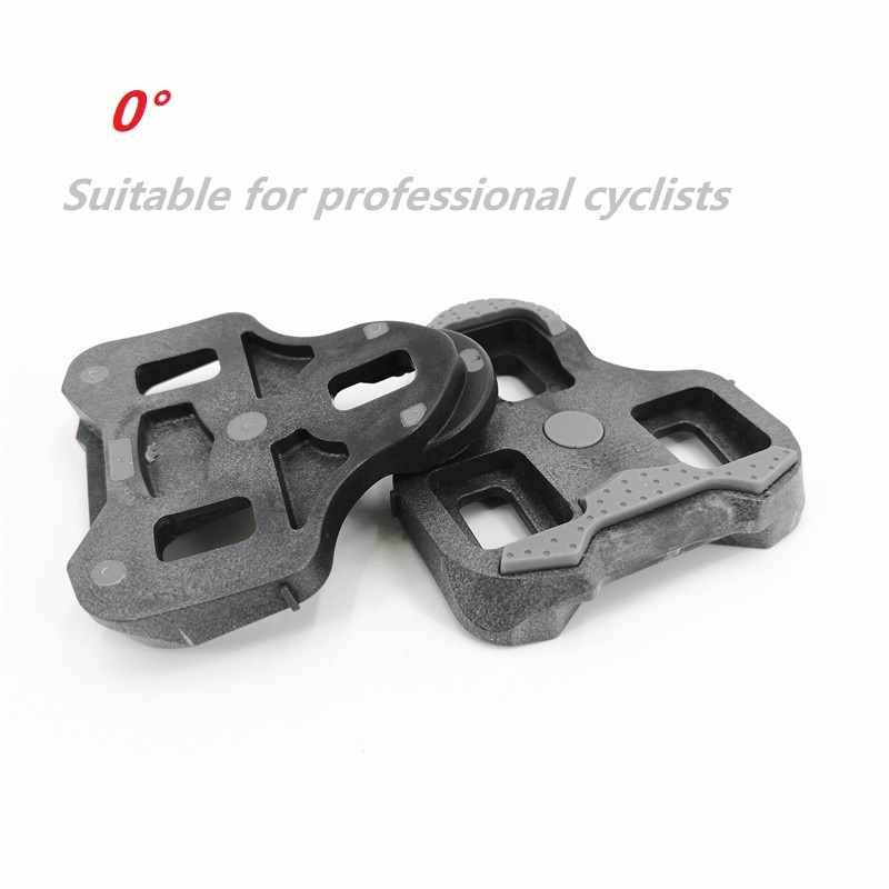 LOOK KEO Bike Pedal Plastic Cover Genuine Compatible with all LOOK KEO Cleats
