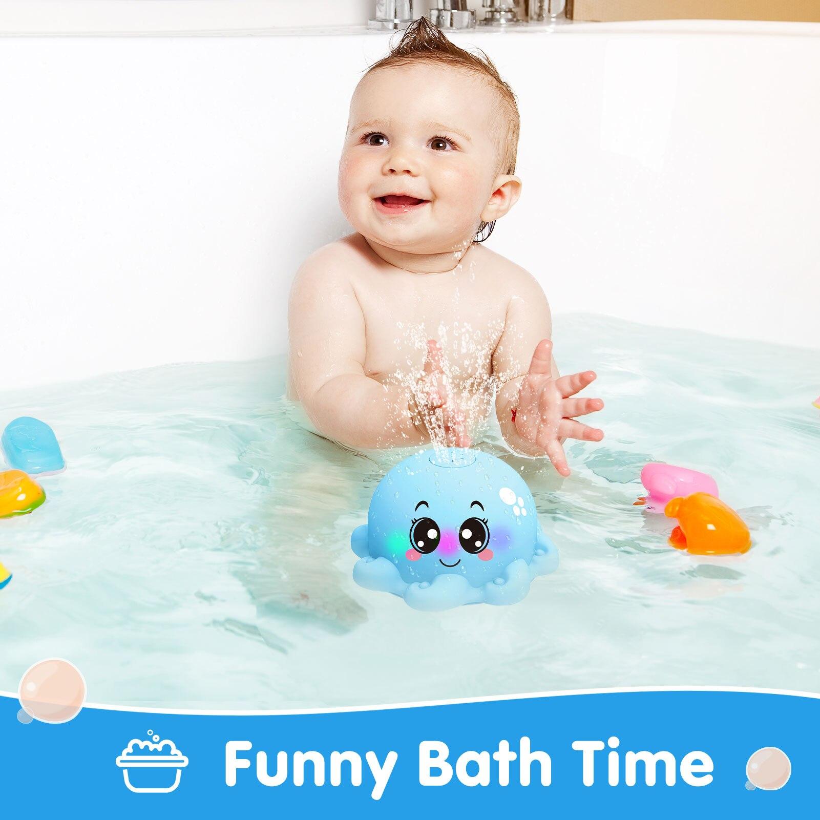 de água nadar piscina brinquedos de banho