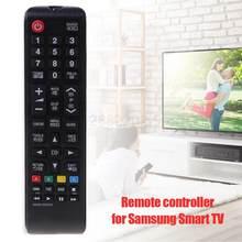 BN59-01303A Fernbedienung für Samsung TV UE43NU7170 UE40NU7199 UE50NU7095