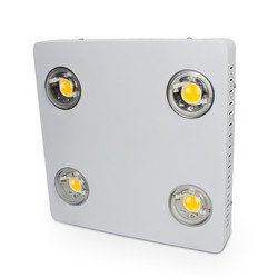 CREE CXB3590 100W 200W 400W 600W przyciemniane światło LED oświetlenie do uprawy pełne spektrum lampa do uprawy dla roślina doniczkowa oświetlenie panelu wzrostu