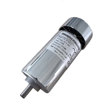 300w 400w 500w Spindle Engraving Machine Spindle Motor Air-cooling cnc Spindle DC Motor CNC Engraving Machine 0.3KW 0.4KW 0.5KW 300w 400w 500w spindle engraving machine spindle motor air cooling cnc spindle dc motor cnc engraving machine 0 3kw 0 4kw 0 5kw