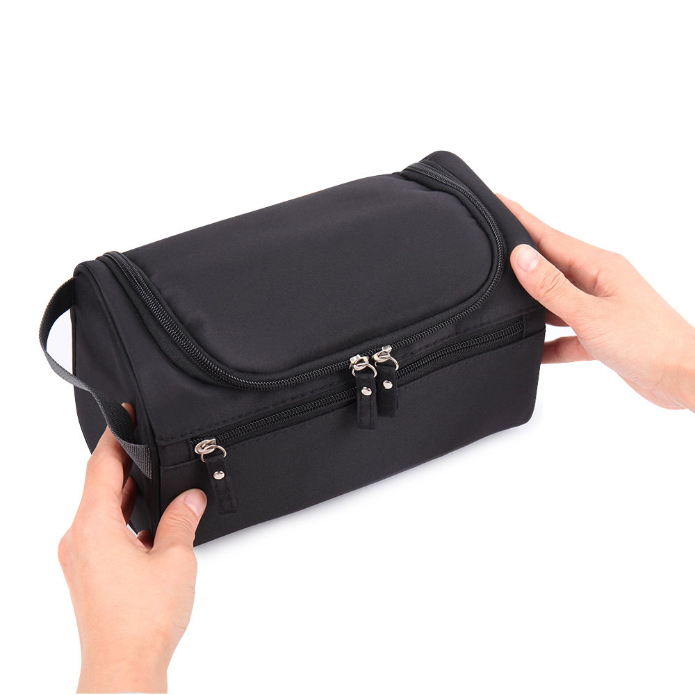 H4530e0a3fb5048b089985b6a98d0a7ebw - Cheap Makeup Bag | Women Bags