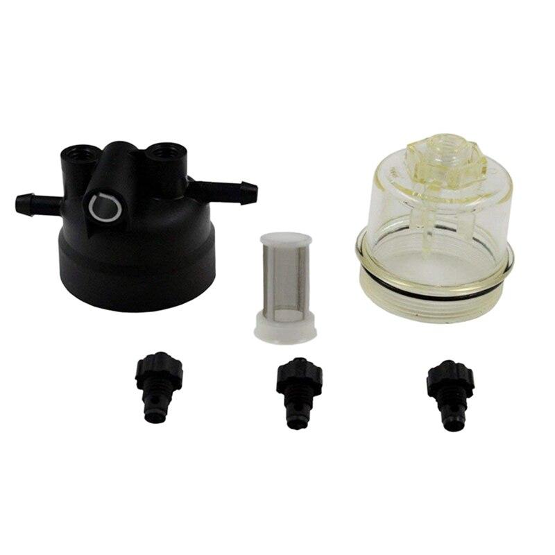 filtro do separador de agua combustivel 04