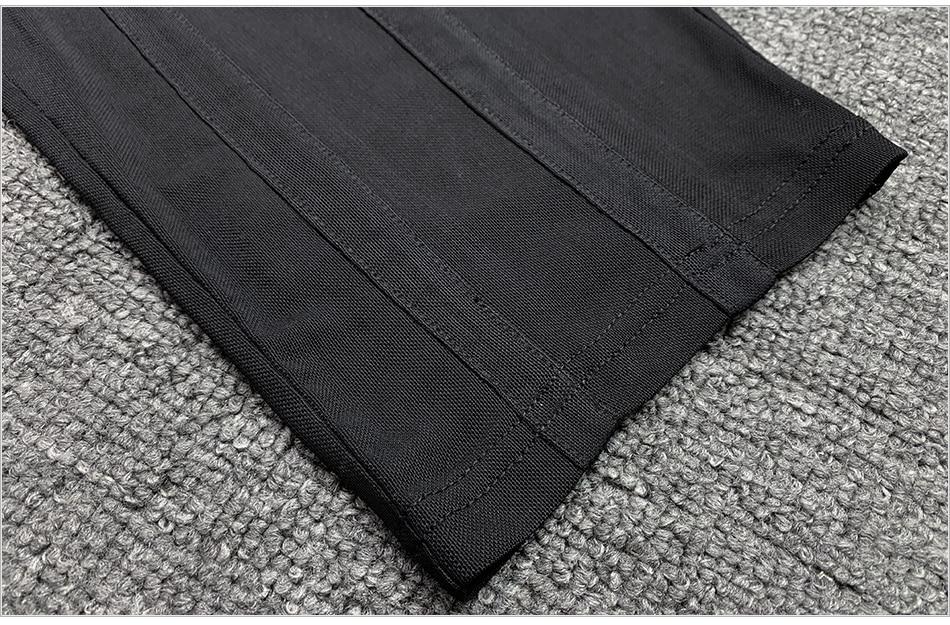 DETAIL-black-blazer-shorts_10