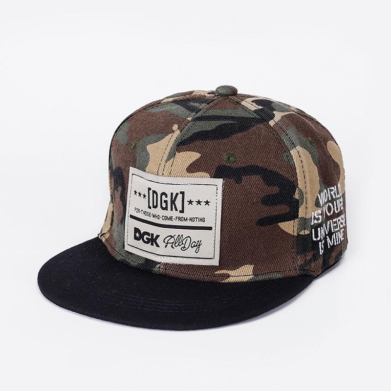 DGK-camouflage