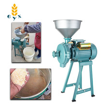 Household-Grinder Multi-Functional Refiner Cereals