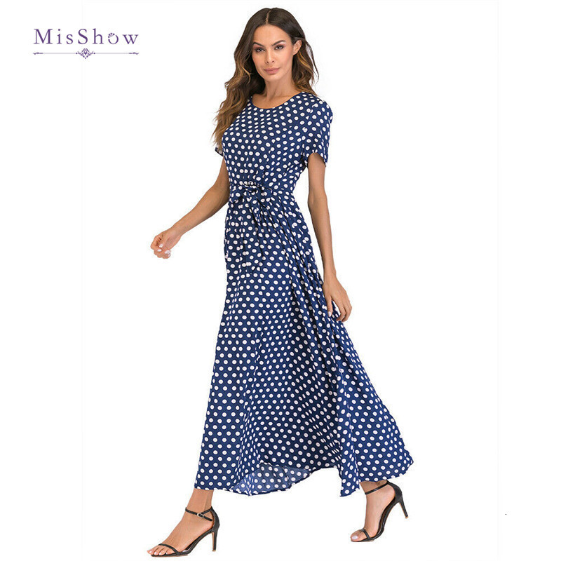 Women in long <font><b>skirts</b></font>, summer leaflets, beautiful casual dresses and Michelle's Vintage nevus image