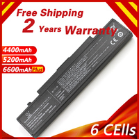 Golooloo Laptop batarya Samsung 355V5C NT355V4C NT355V5C NP355V5C NP550P5C NP550P7C NP355E5X NP355V4C RC530 AA PB9NC6B NP300 laptop battery for samsung laptop batterybattery for laptop -