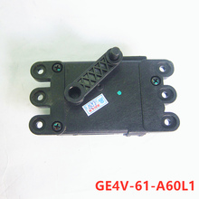 Acessórios do carro GE4V 61 A60L1 a/c aquecedor atuador de direção de ar para mazda 323 família protege bj 1998 2005 premacy haima 3