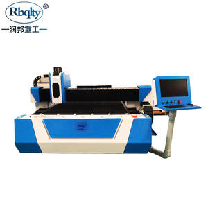 Factory sale best price new Product fiber laser cutting machine for sheet metal