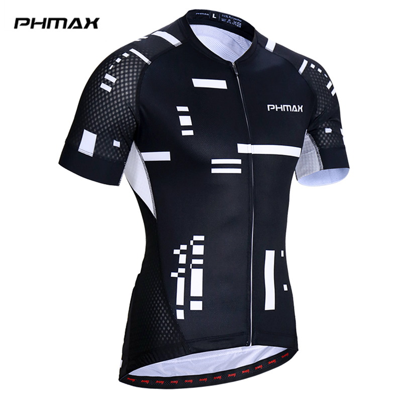 2020 Team ASTANA White Cycling Clothing Bike Jersey Ropa Mens Bicycle Summer Pro