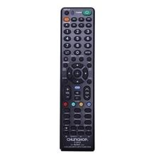 CHUNGHOP جديد التلفزيون العالمي التحكم عن بعد ل LCD LED HDTV سوني E S916