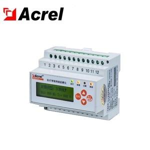 Acrel AIM-M200 ICU medical insulation monitoring device