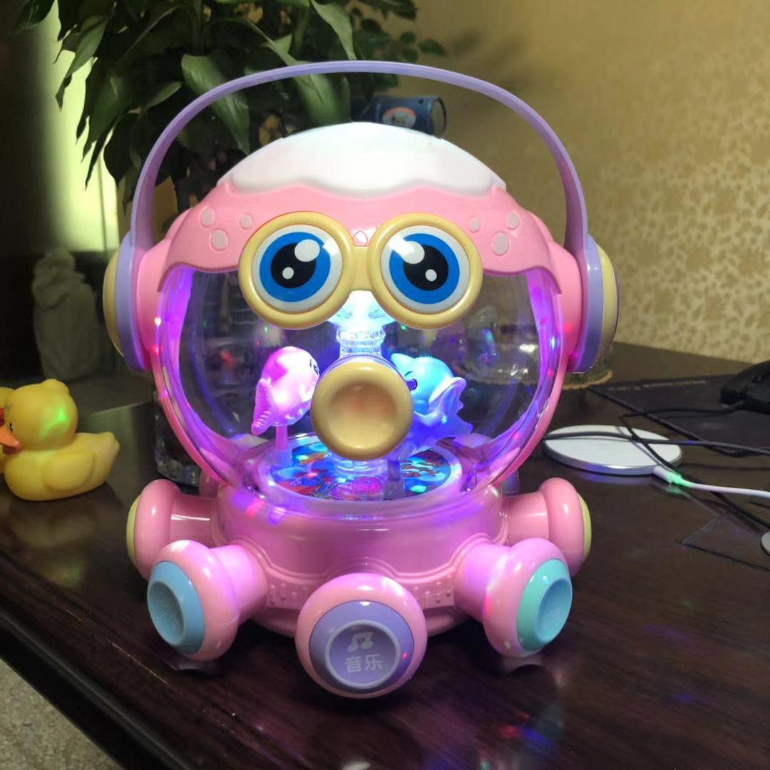 pouco octopus mao tambor alegria musica roda 04