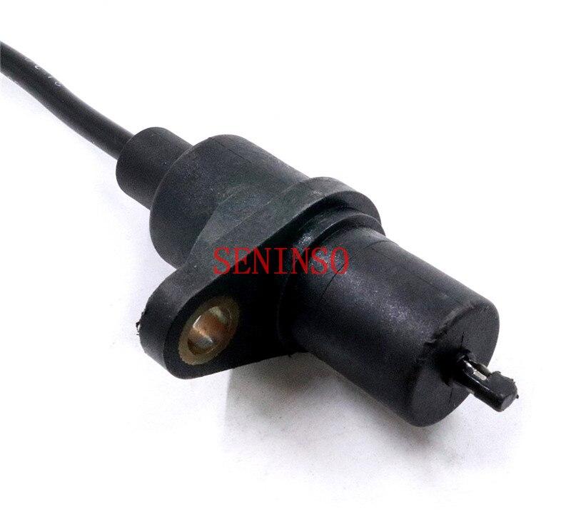 Genuine Crankshaft Position Sensor 3918023000 For Hyundai Accent 1995 1999