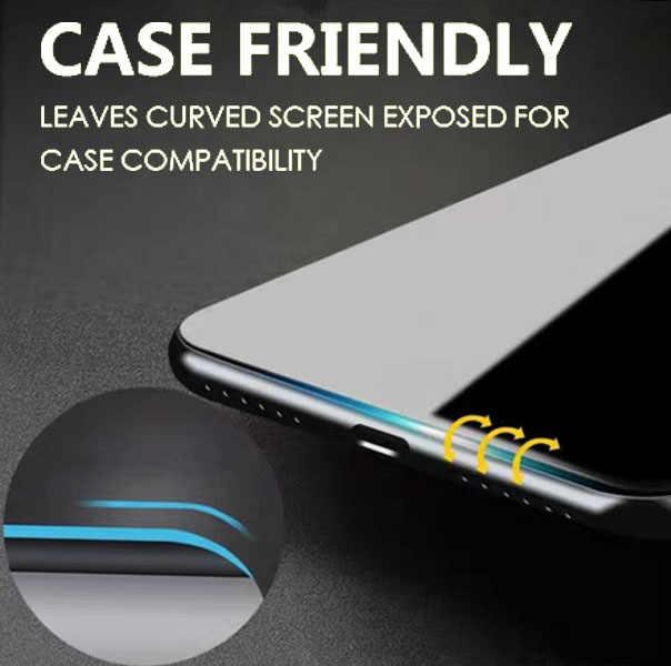 P30lite Case untuk Huawei P30 Lite Bumper Case Di Huawei Aku Huawey Huawai Huaway Huavei 30 Lite Kaca Hauwei 30 P lampu Kaca Penutup