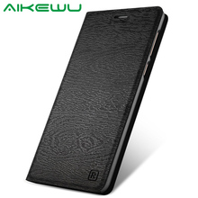 Leather Case For XiaoMi Redmi S2 S 2  Book Style Flip Cover for Funda