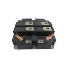Germany tester for igbt power module FP30R06YE3-B4 aoweziic 2018 100% new imported original igbt ff200r12kt4 ff300r12kt4 ff450r12ke4 ff450r12kt4 power module