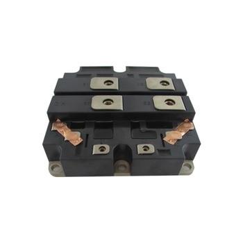цена на Germany tester for igbt power module FP30R06YE3-B4