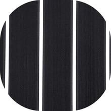 Sheet Yacht Marine Carpet Flooring Mat Non Self Adhesive Foam Teak Deck Sheet Boat AccessoriesEVA Foam Faux Teak Decking